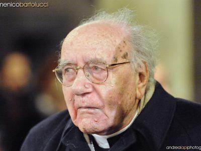 Domenico-Bartolucci-9