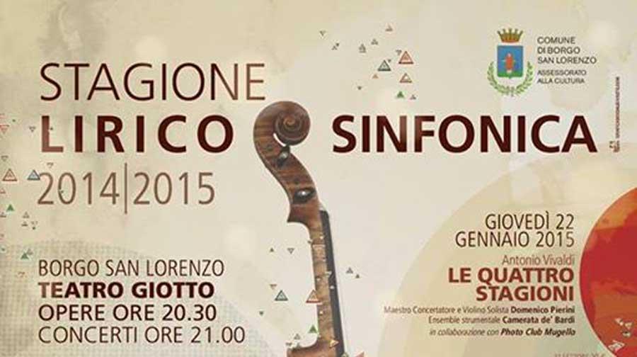 stagione-lirico-sinfonica-2014-2015