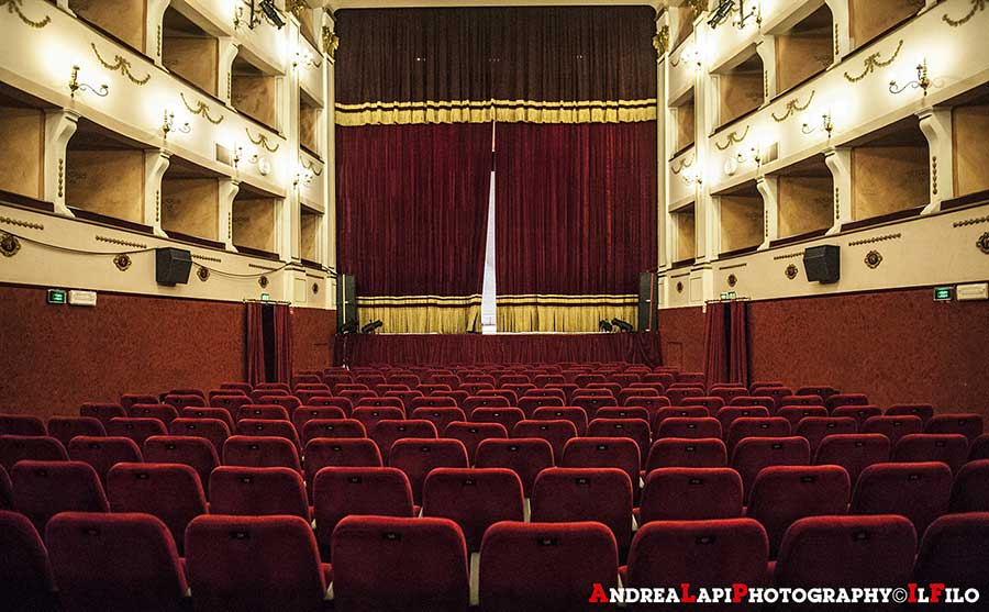 teatro-giotto-borgo-san-lorenzo