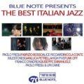 Blue-Note-presents-The-Best-Italian-Jazz-250x250