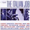 Blue-Note-presents-The-Italia-Job-250x250