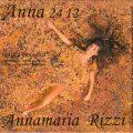 CD_Anna 24 12 - musica biologica