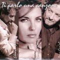 CD - Ti parlo una canzone con Vanessa Gravina