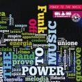 POWER-TO-THE-MUSIC-250x250