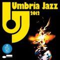 Umbria-Jazz-2012-250x250