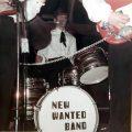 newwantedband1