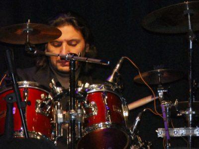 Fabio Sartoni