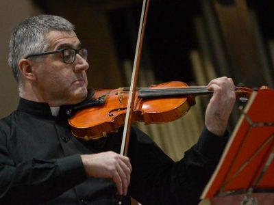 Don-Maurizio-Tagliaferri2-1024x682