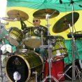 Mauro Mazzarini - Last Minute band