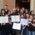 Scuola-di-musica-Firenzuola-2