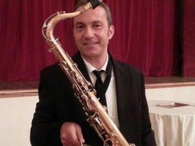 Marco Zini