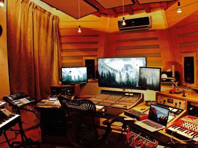 Music Valleysala-a-13