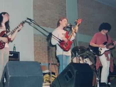 Goddog'94