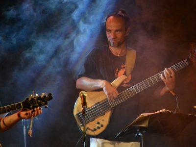 Moreno Ricchi 08