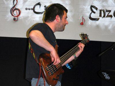 Paolo-Magherini-1