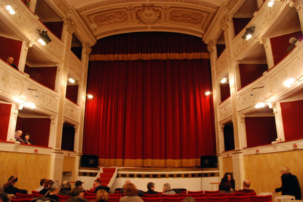 Teatro-Animosi-Marradi-01
