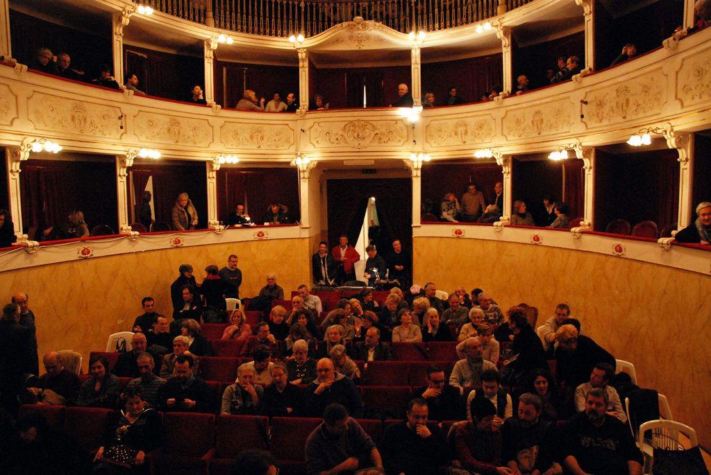 Teatro-Animosi-Marradi-02