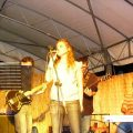 Red Wine Blues Band (2)