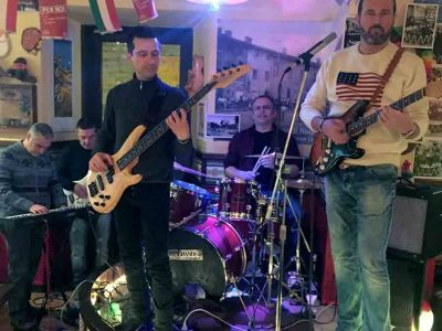 Johnny-Del-Ponte-Band-