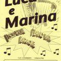 Luca e Marina 04