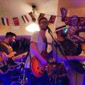 San Cresci Band