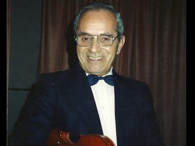 Bruno Vignini