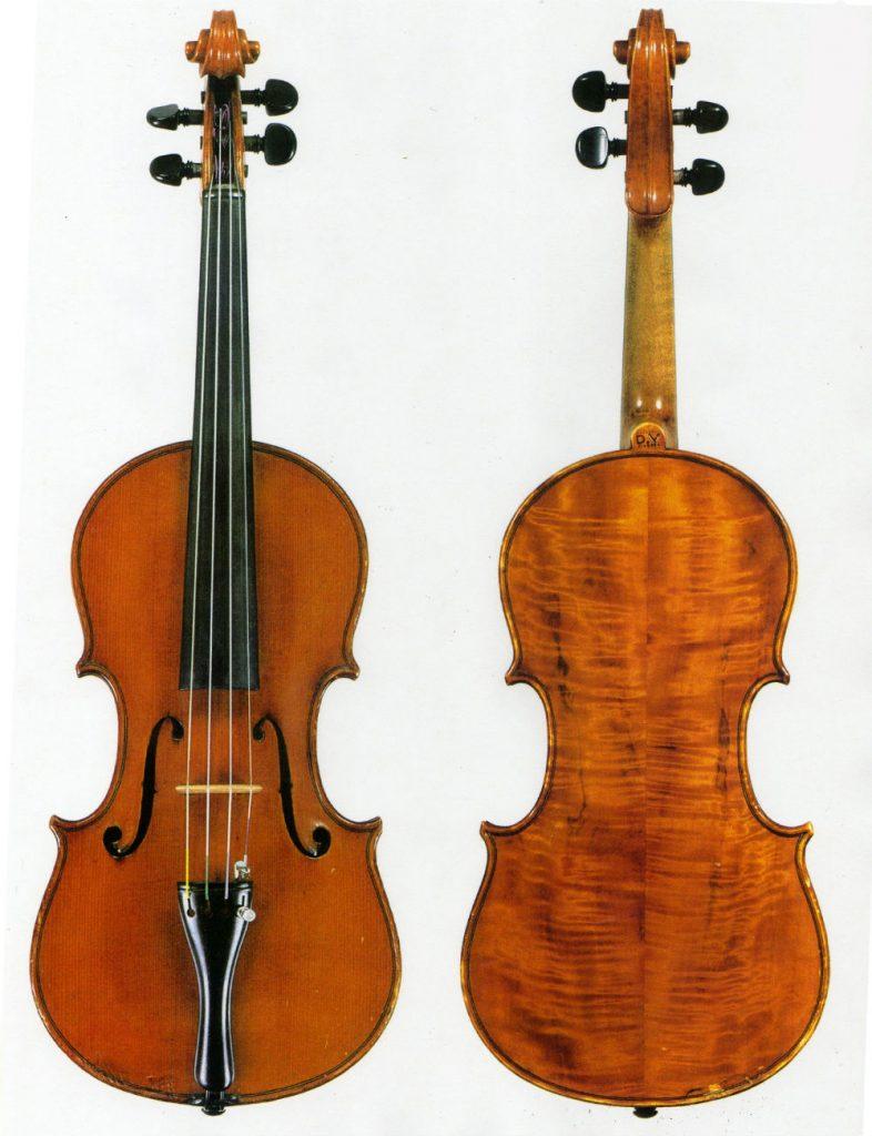 DarioIVettori3_4-1944
