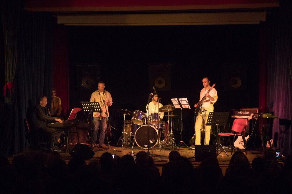 Scuola di Musica Firenzuola4