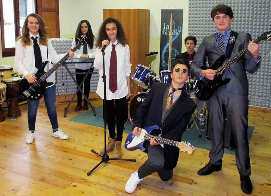 Scuola-di-musica-Firenzuola-1