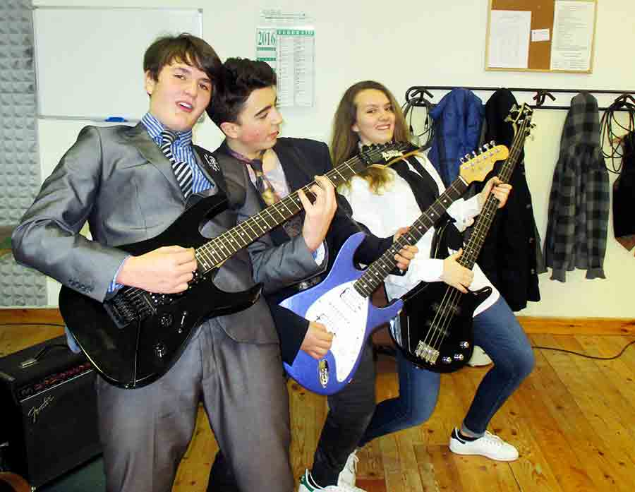 Scuola-musica-Firenzuola-2