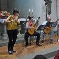 grezzano-1206-francolini-concerto-chitarre-6