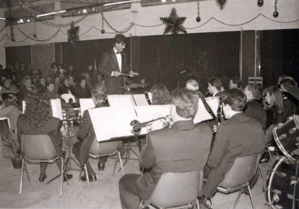 Filarmonica-Verdi-Barberino-1