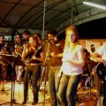 Red Wine Blues Band (6)