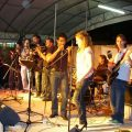 Red Wine Blues Band (7)