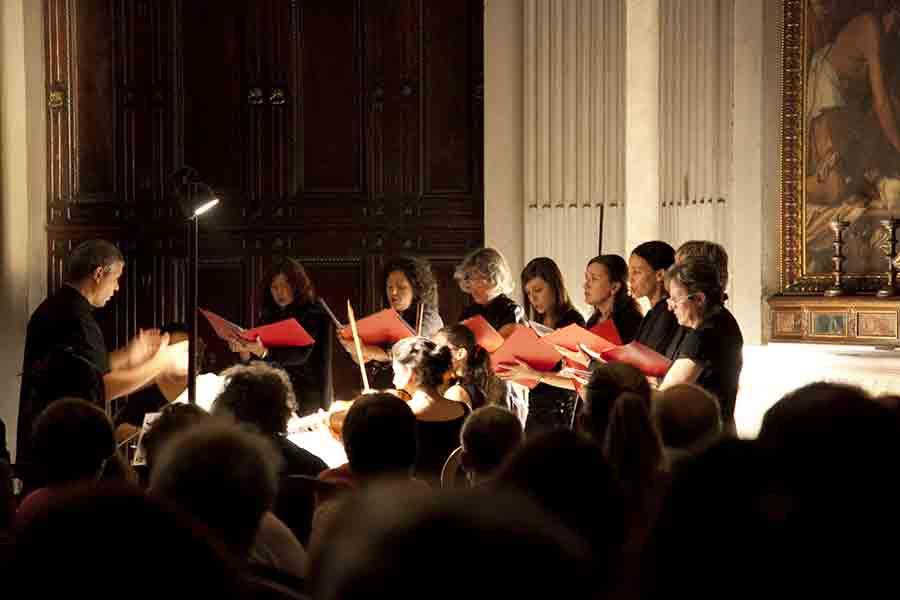 coro-Mulieris-Voces