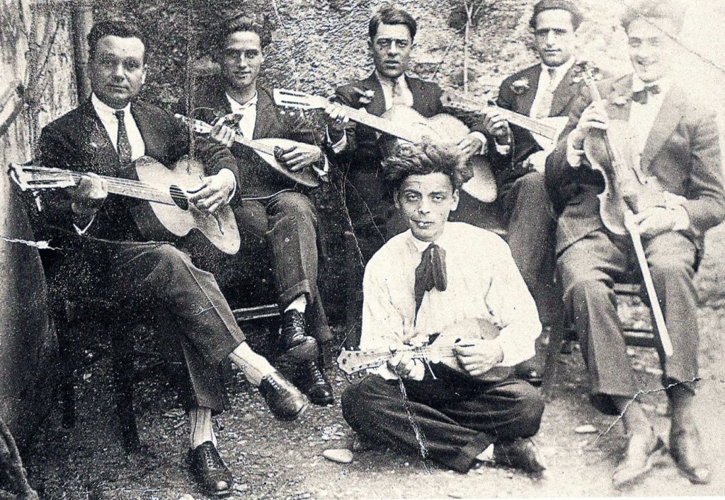 mandolinisti-Barberino-Guasti-Bucelli-Calamai
