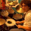 Andrea Ciccio Sciarra 2009