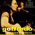 Goffredo_Rontini
