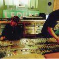 Studio Le dune con Loris Ceroni il pi+¦ importante produttore italiano per musica in Messico