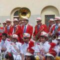 Vicchio Folk Band 2013