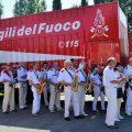Vicchio Folk band 2