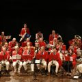 Vicchio Folk band 3