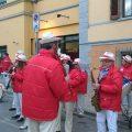 Vicchio Folk band 5