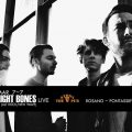 my_light_bones_live_the_stony_pub