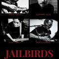 Jailbirds Prato