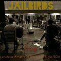 Jailbirds Vicchio