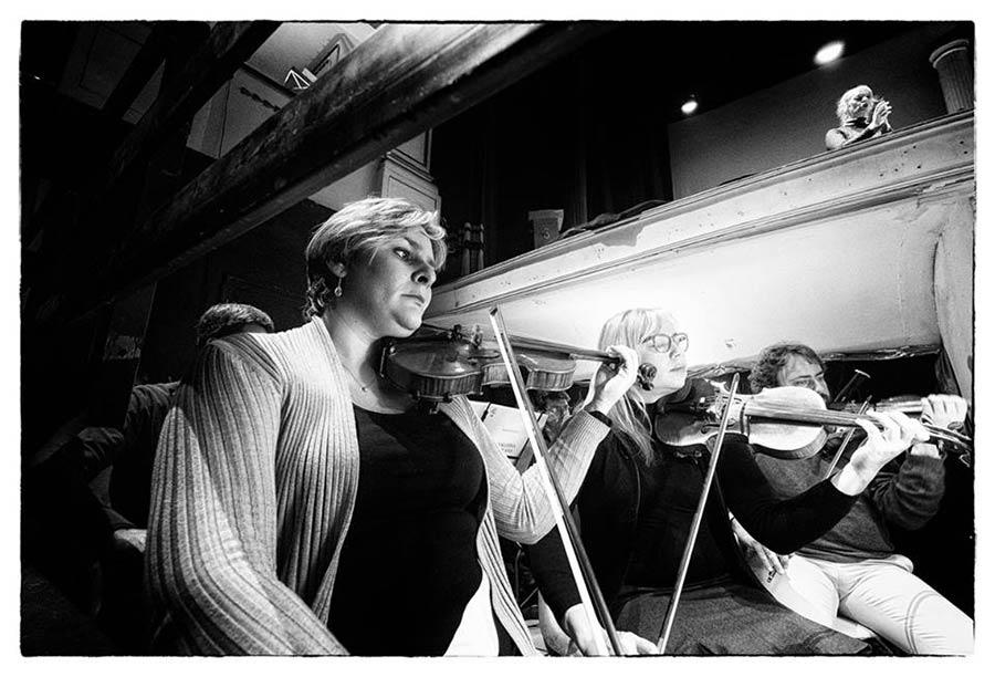 orchestra-camerata-dei-bardi