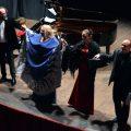 note-dal-mugello-concerto-voci-e-musica-grande-guerra-emanuele-lippi-21