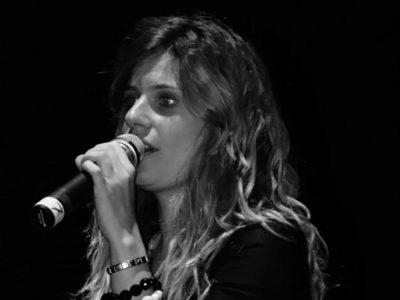 Silvia-Menicacci-