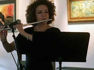 Francesca Morozzi